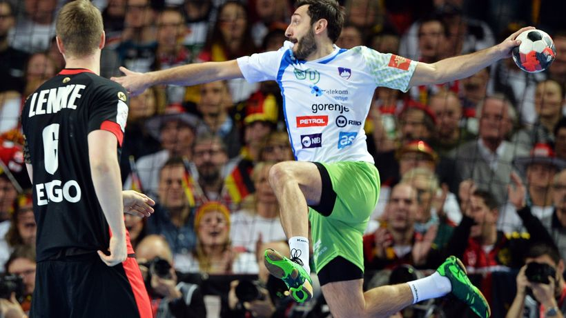 handball-em-finn-lemke