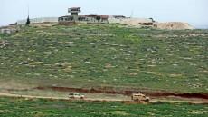 syrien-tuerkei-grenze