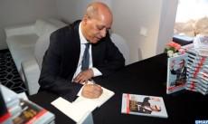 Présentation-et-signature-du-livre-Maroc-Afrique-Vision-dun-Roi-M2-504x300-504x300