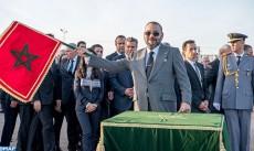 SM-le-Roi-lance-les-travaux-de-construction-de-la-Cité-d-Agadir-M-504x300