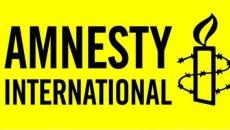 amnesty_international